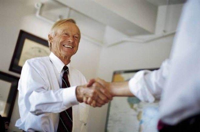5-habits-of-highly-effective-communicators