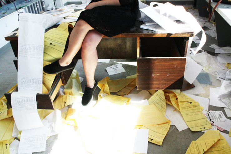 5-reasons-clean-workplace-good-business