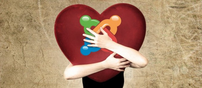 5-reasons-why-joomla-is-the-best-cms