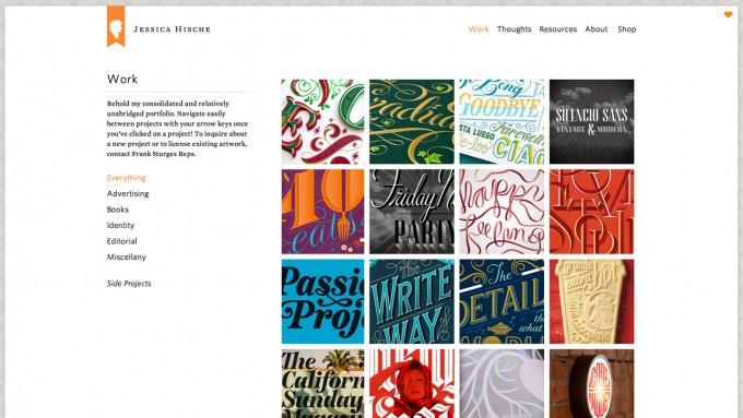 5-tips-creating-perfect-web-design-portfolio