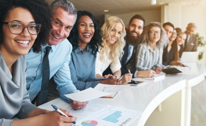 5-tips-for-boosting-employee-morale-retention