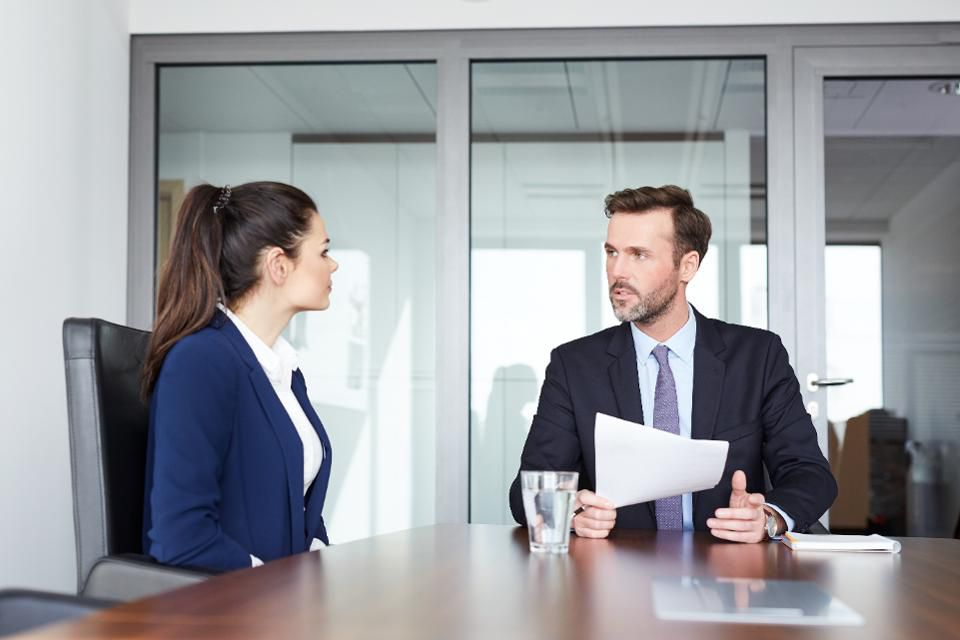 5-tips-for-recruiting-the-best-employees