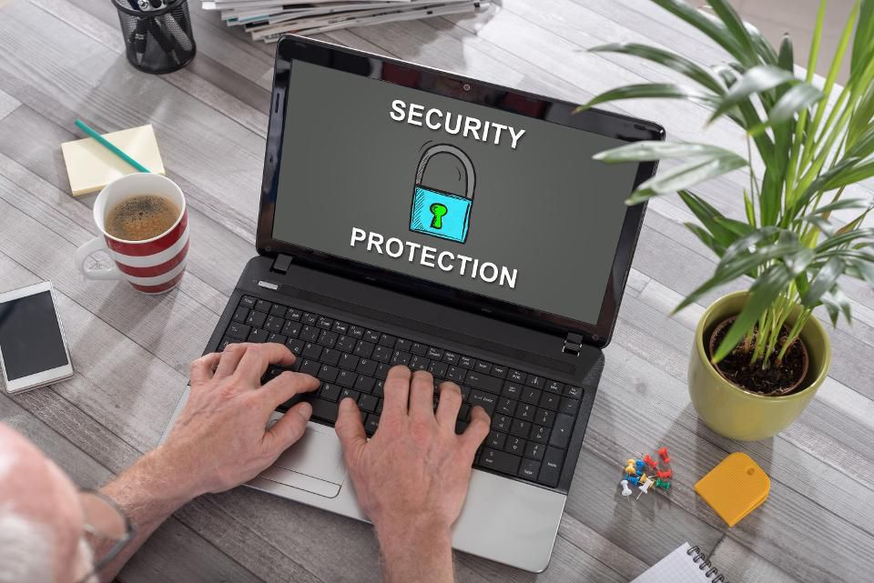 5-ways-to-improve-your-small-business-cybersecurity