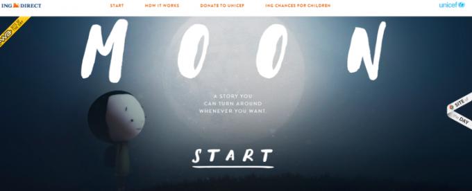 50-awesome-inspiring-responsive-website-designs-2014