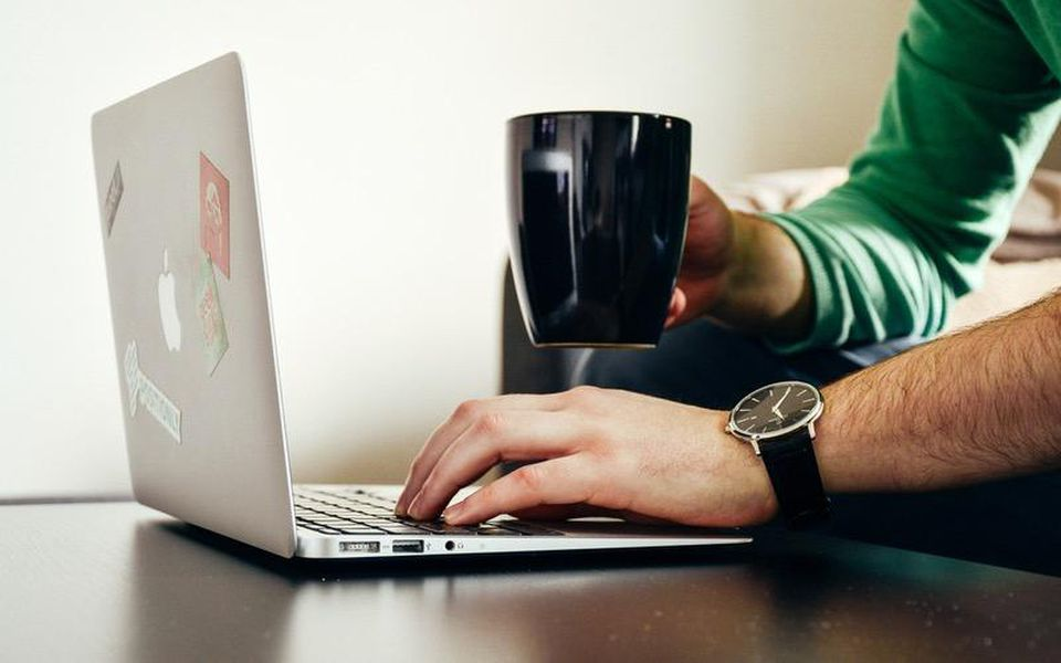 55-freelance-businesses-you-can-start-for-free-tomorrow-morning