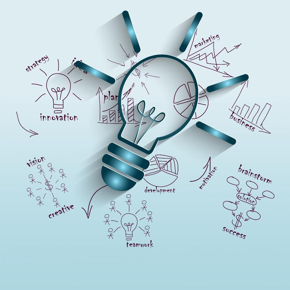 6-key-steps-to-influencing-effective-knowledge-transfer-in-your-business