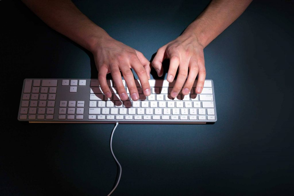 6 Resources & Tools to Protect Yourself Online in 2019 1