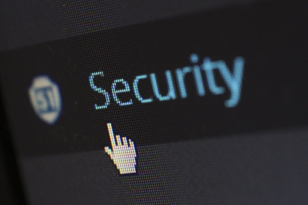 6 Resources & Tools to Protect Yourself Online in 2019 5