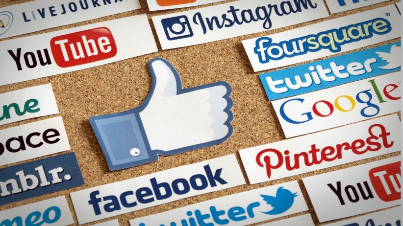 6-strategies-to-stand-out-on-social-media