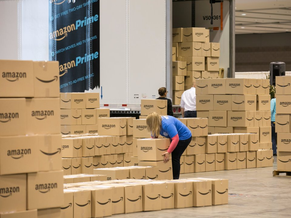6 Tips for Getting Ecommerce Order Fulfillment Right 3