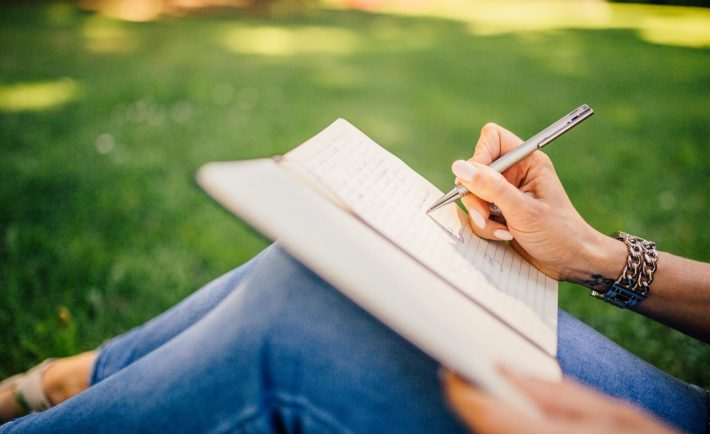 6 Tips on How to Choose Good Tools for Writing Your Essay 9