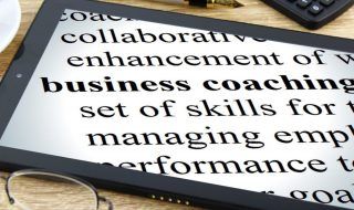 6 Ways To Expand Your Business Skillset 7