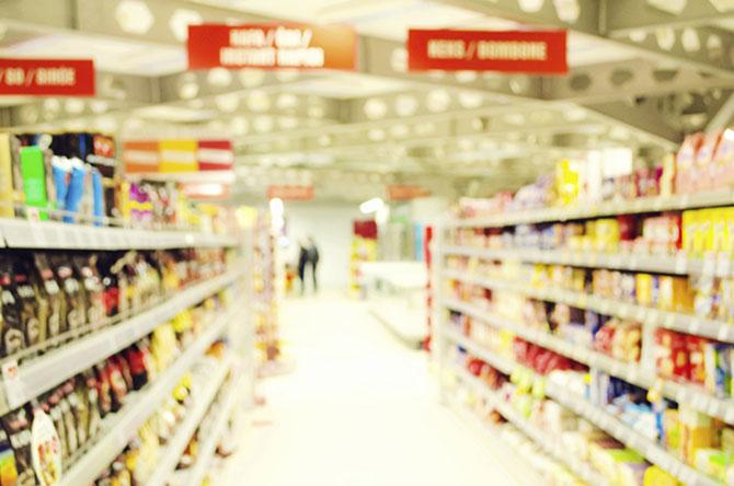 6-easy-ways-to-find-unadvertised-deals-sales-and-savings