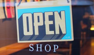 6-places-to-sell-your-products-online-whats-best-for-your-business