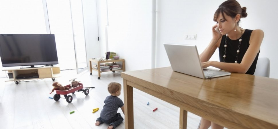 6-tips-for-hiring-the-best-remote-workers