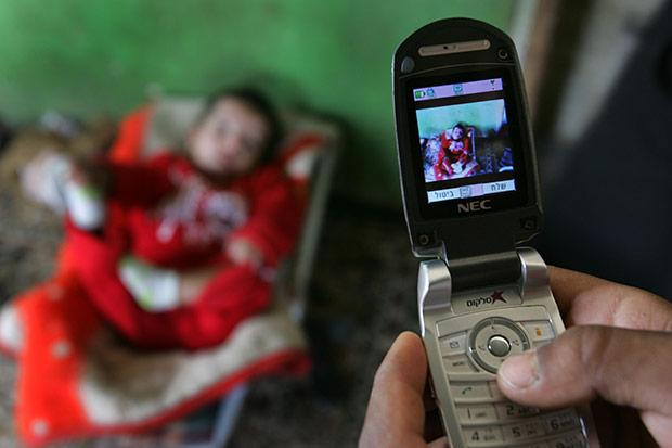 6-ways-cell-phones-are-changing-world-beyond-ways-youre-probably-thinking