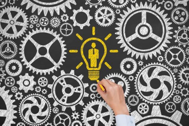 7 Tips for Choosing the Best Custom Software Developer for Your Needs 4