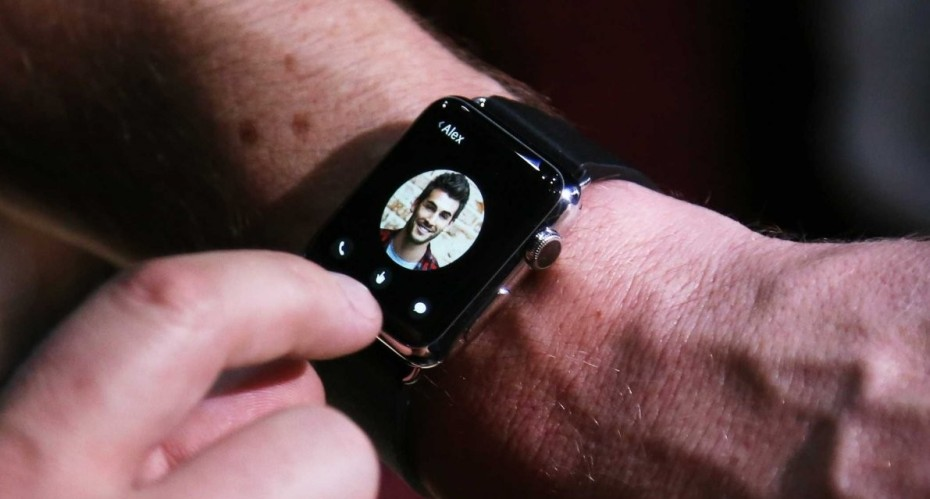 7-apps-new-apple-watch-owners-should-download-first