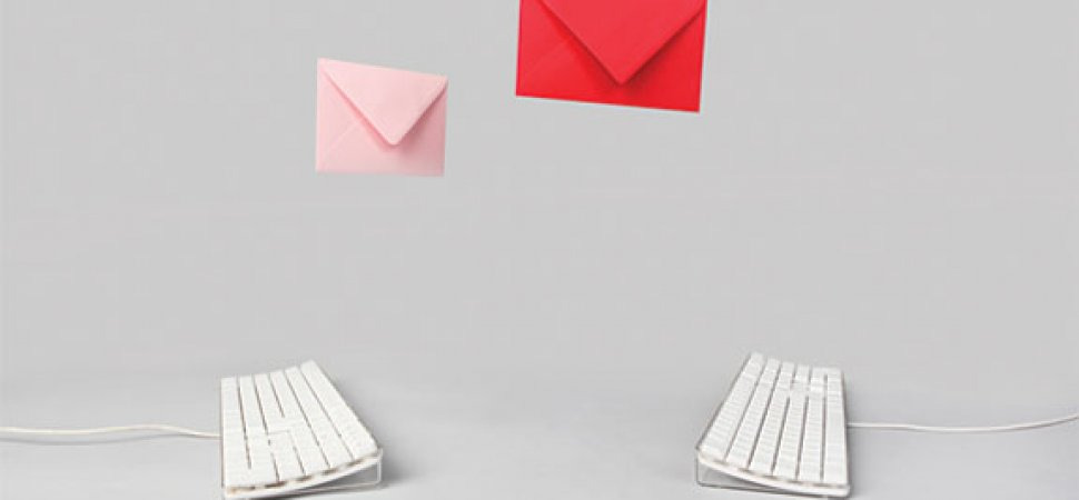7-e-mail-marketing-tips-for-valentines-day