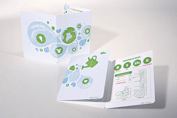 7-flyer-designs