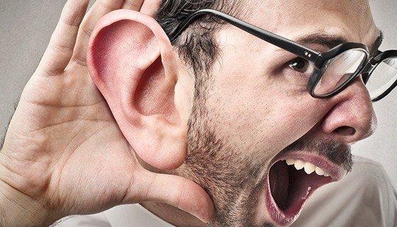 7-hacks-help-improve-your-call-center-customer-services-siafa-pratt