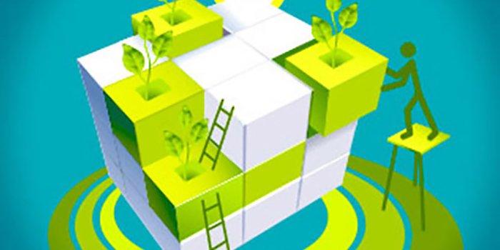 7-ideas-greening-shipping-strategy
