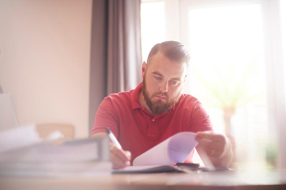 7-money-saving-tax-tips-for-freelancers-and-remote-workers