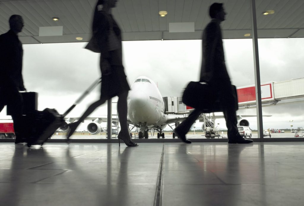 7-ways-to-slash-business-travel-expenses