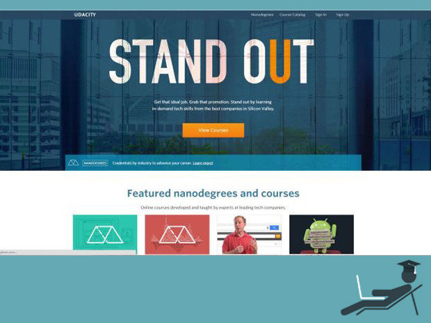 8 Free Online Courses to Grow Your Tech Skills