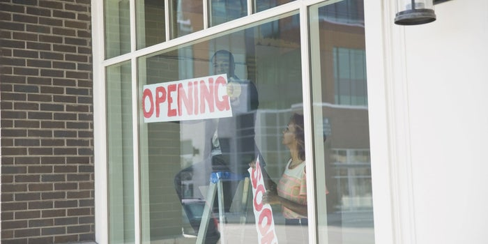 8 Things to Consider Before You Open a Second Location