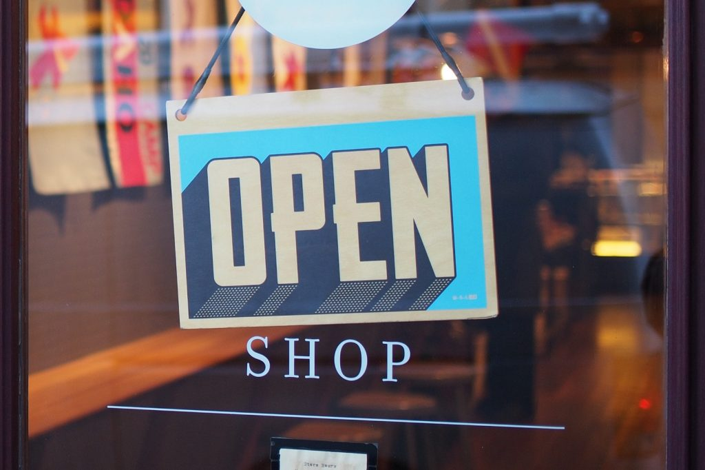 8-highlights-of-microcopy-in-e-commerce