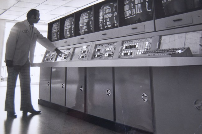 8-technologies-that-faced-resistance-before-changing-the-world