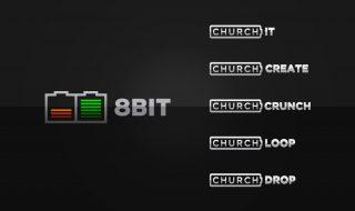 8Bit_branding1