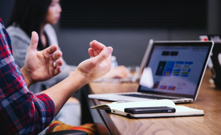 9 Methods For Gaining Trust In Your Website 3