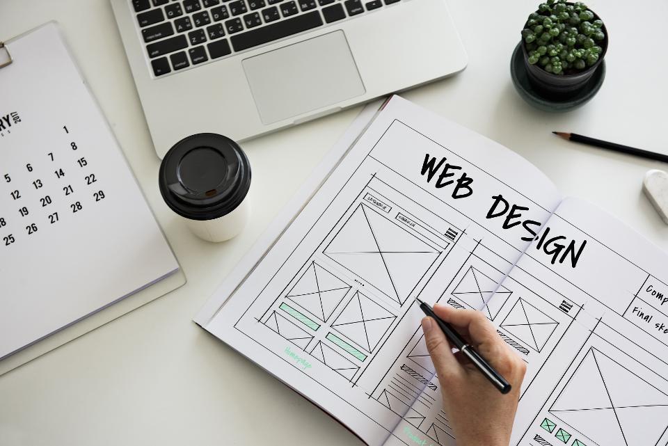 9 Methods For Gaining Trust In Your Website 6