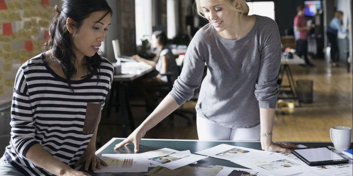 9 Sales and Marketing Tips for Startups