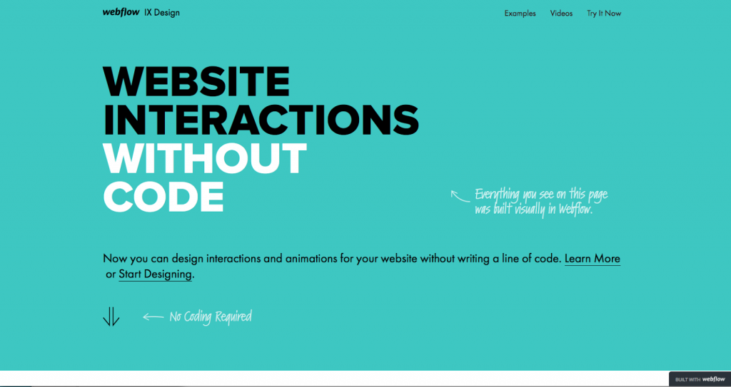 9-landing-page-design-tips-that-improve-ux-and-conversions