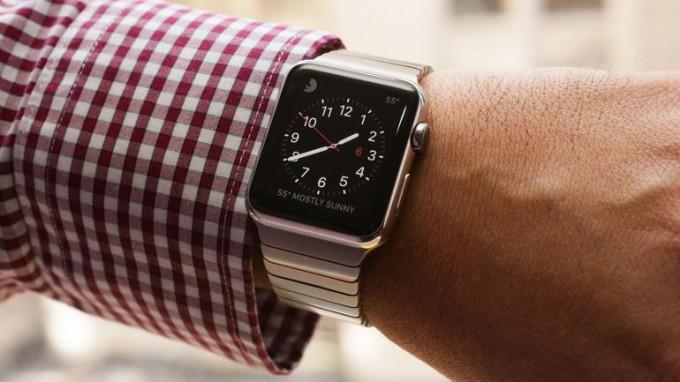A Beginner's Wristwatch Guide 3