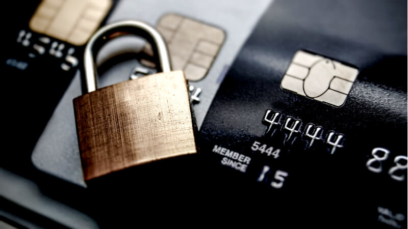 A-Beginners-Guide-to-PCI-Compliance