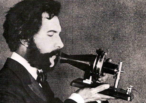 Alexander_Graham_Bell_history_of_the_telephone_1926