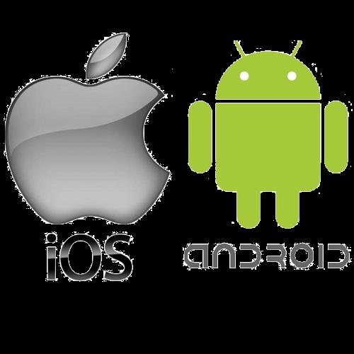 App 101 4