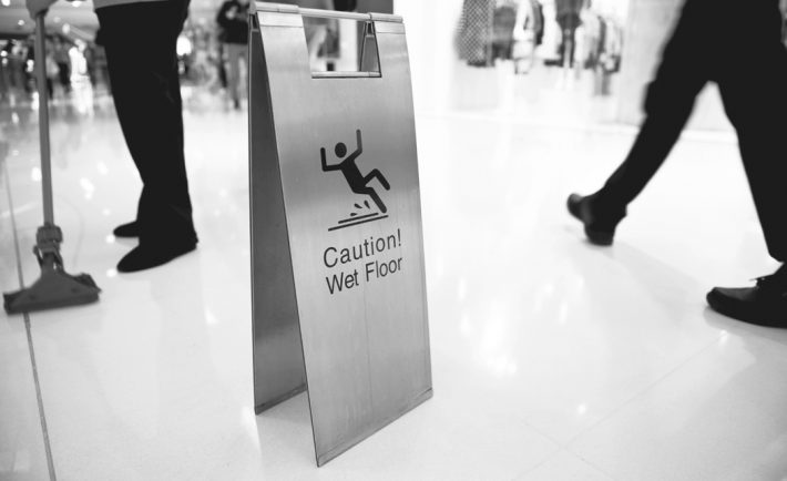 Are These Workplace Fears Affecting Your Employees 3
