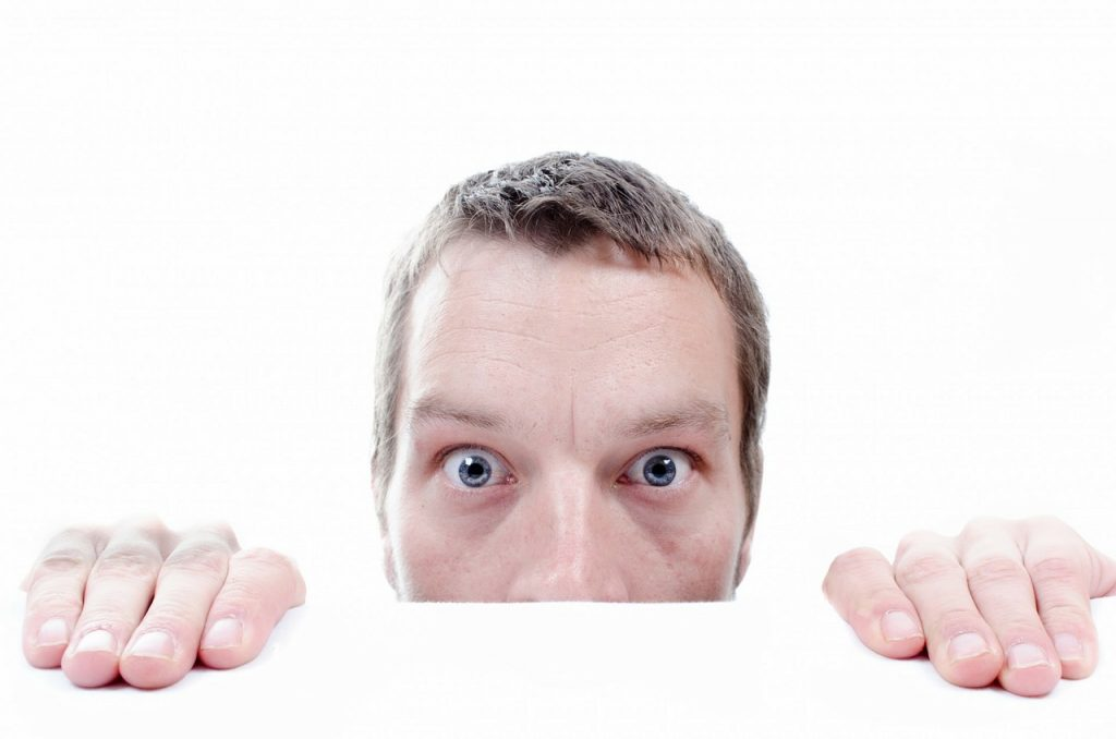 Are These Workplace Fears Affecting Your Employees 4
