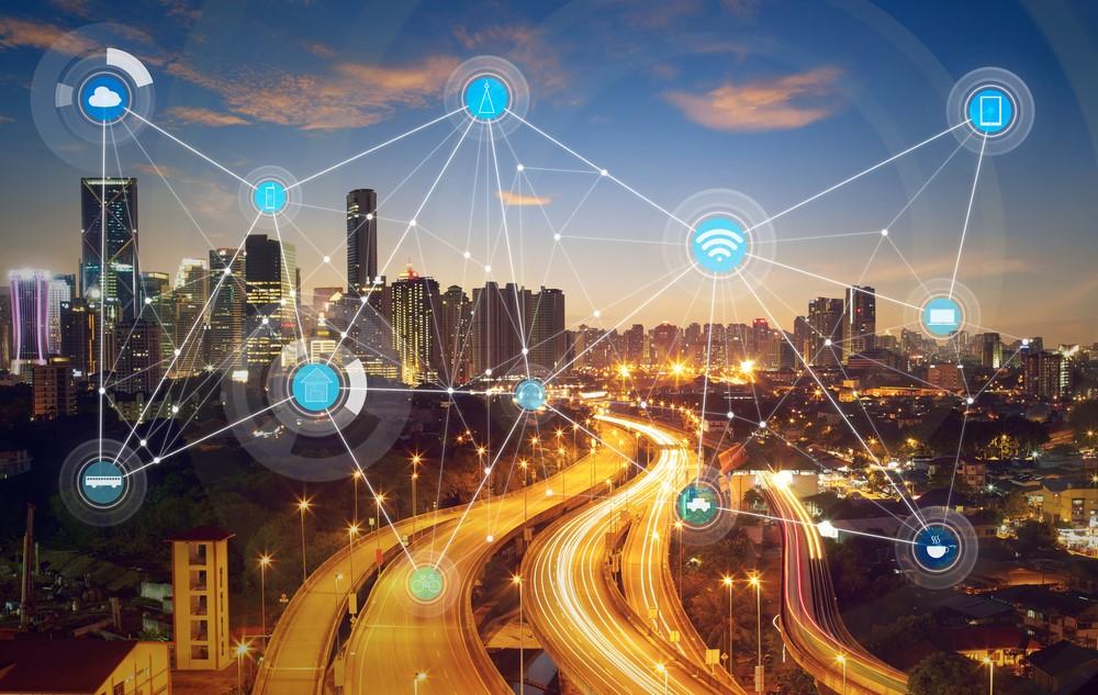 Australia Increased Internet Coverage & How Digital Marketing Is Impacting Brands 1