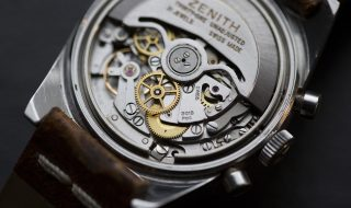 BEST-ZENITH-WATCHES-GUIDE-1