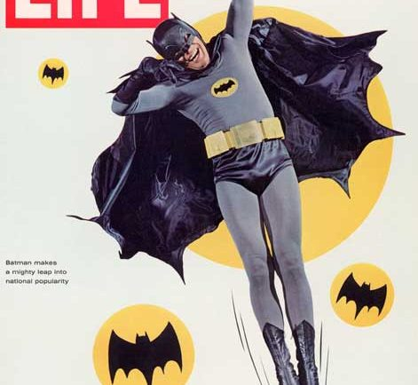 Batman-Adam-West-cover-time-life-magazine