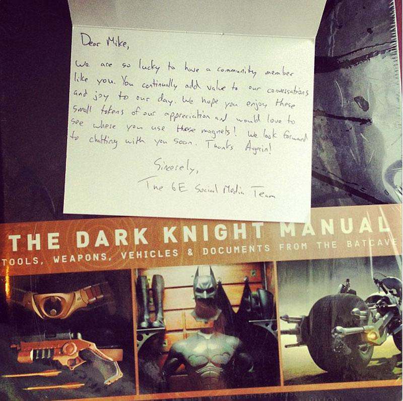 batman-book-from-ge-increasing-customer-ltv-and-loyalty