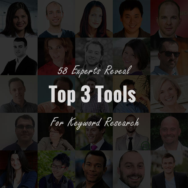 Best-Keyword-Research-Tool
