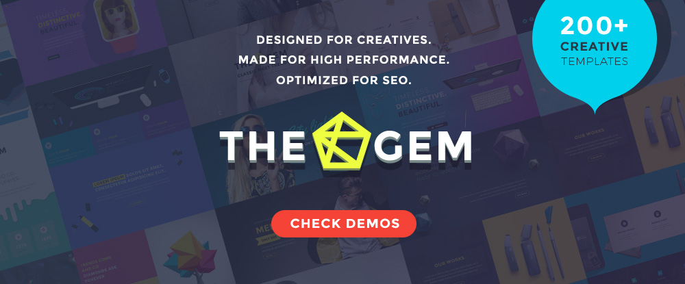Best Multipurpose Wp Themes (2)