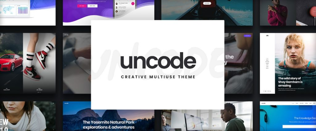 Best Multipurpose Wp Themes (3)